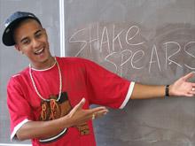 Shakespears