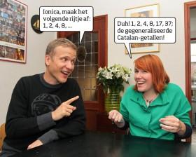 Ype & Ionica
